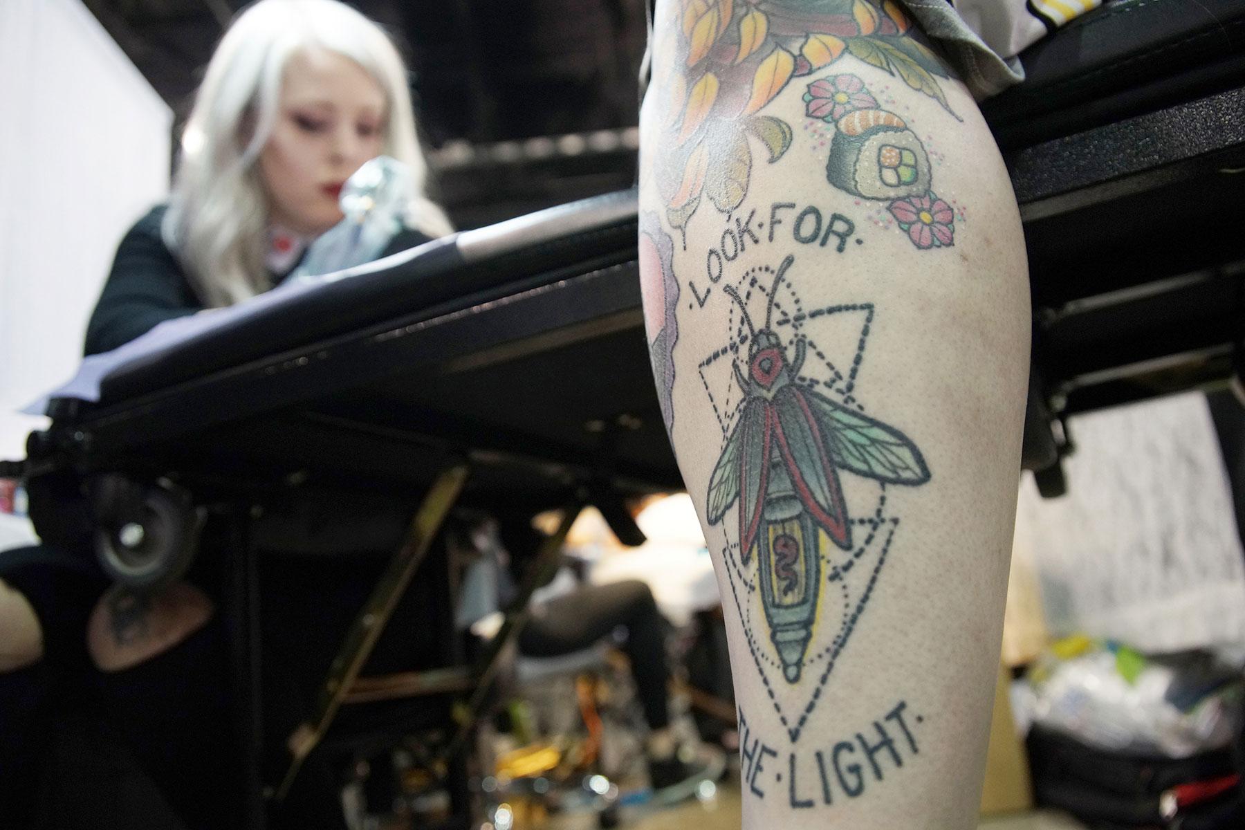 091517_tattooarts_0158