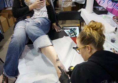 091517_tattooarts_0176
