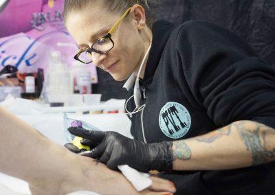 091517_tattooarts_0191