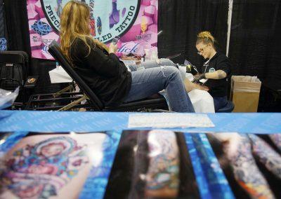 091517_tattooarts_0212