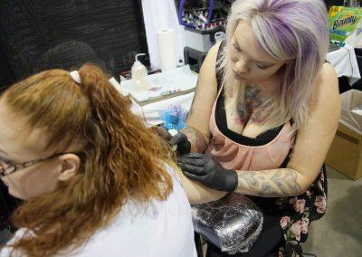 091517_tattooarts_0271