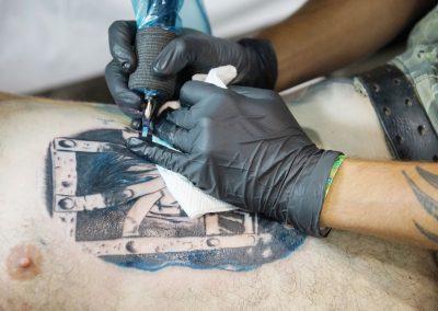 091517_tattooarts_0338