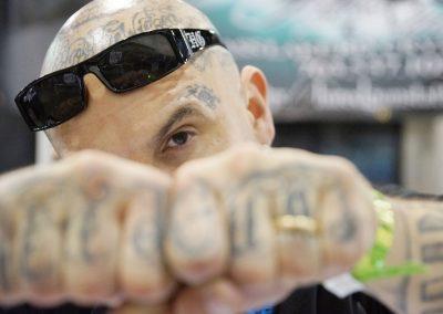 091517_tattooarts_0429