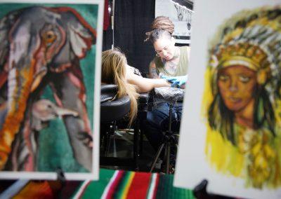 091517_tattooarts_0437
