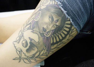 091517_tattooarts_0718