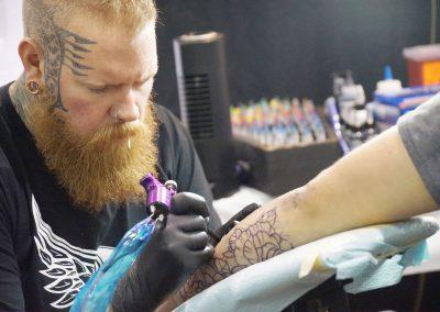 091517_tattooarts_0729
