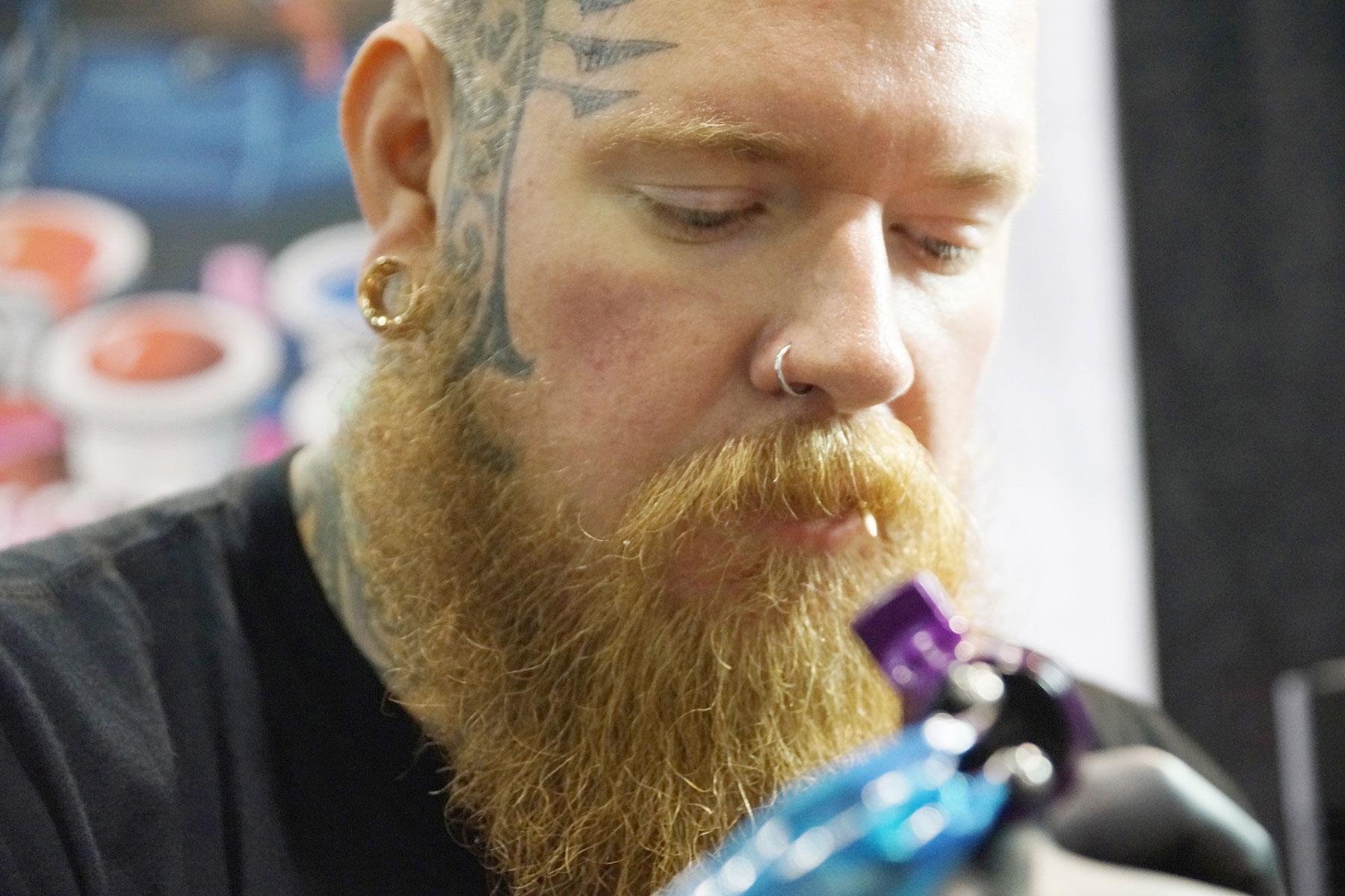 091517_tattooarts_0741