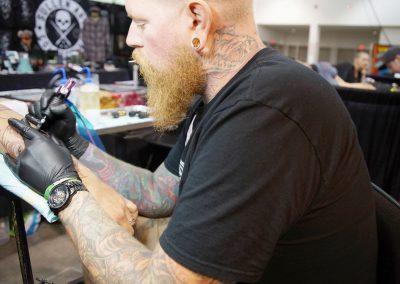091517_tattooarts_0763