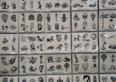 091517_tattooarts_0778