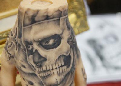 091517_tattooarts_0844-0889