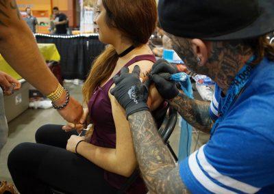 091517_tattooarts_0994
