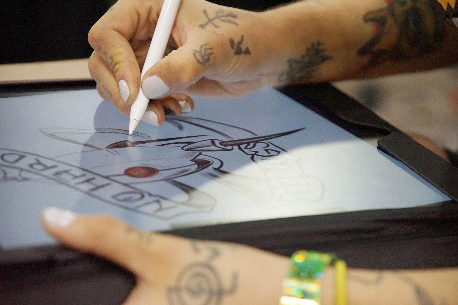 091517_tattooarts_1049
