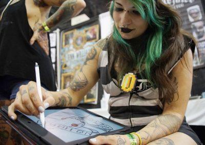 091517_tattooarts_1077