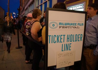 092817_milwaukeefilmopen_033