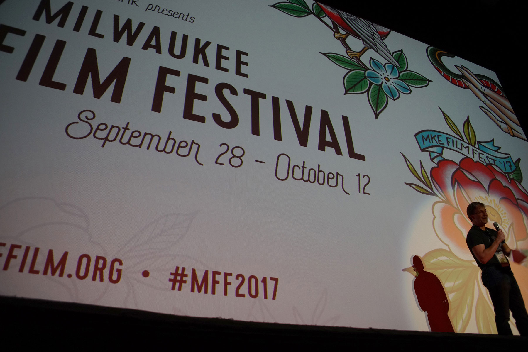 092817_milwaukeefilmopen_385
