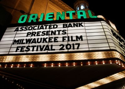 092817_milwaukeefilmopen_540
