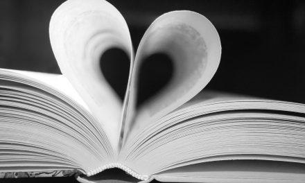 The Nashville Statement: Translation of the manifesto on Biblical sexuality
