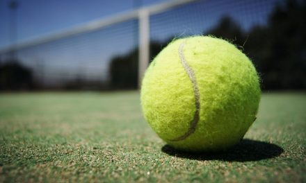 Merrill Park to host student summit for Milwaukee Tennis Classic
