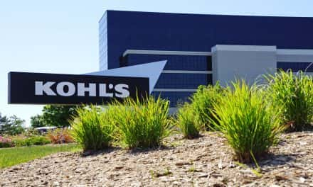 Lawsuit accuses Kohl's of massive consumer fraud regarding Kohl's Cash