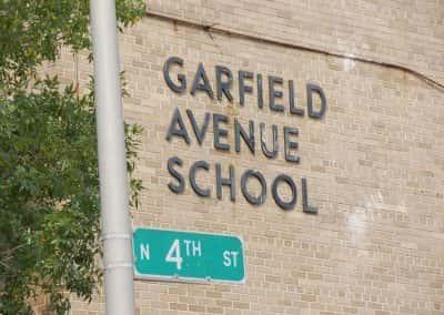 083117_historicgarfieldapts_2444