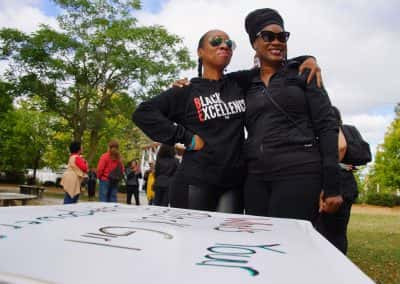 093017_blackempowermarch_0108