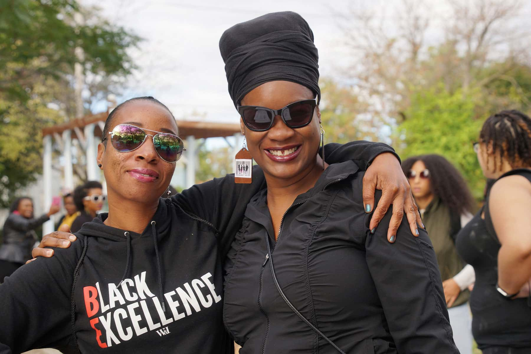 093017_blackempowermarch_0113