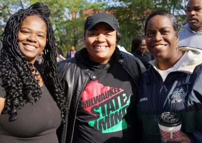 093017_blackempowermarch_0366