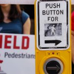 MilWALKee Walks aims to improve street safety and end pedestrian fatalities