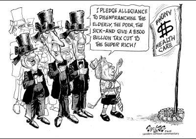 billsanders_cartoon_03