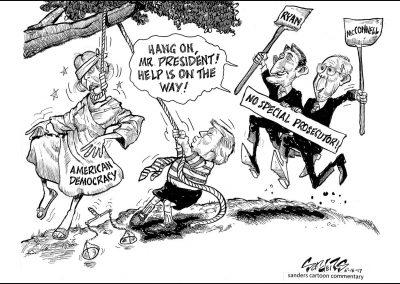 billsanders_cartoon_06