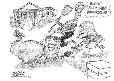 billsanders_cartoon_07