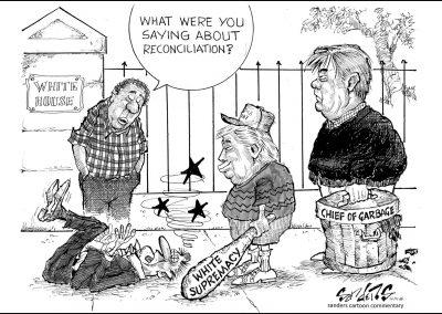 billsanders_cartoon_09