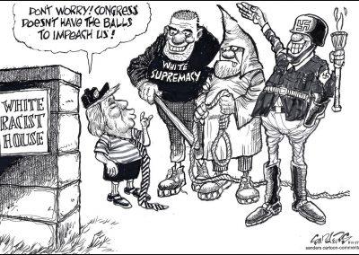 billsanders_cartoon_11