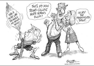 billsanders_cartoon_12