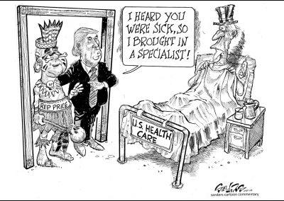 billsanders_cartoon_13