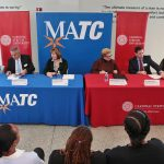Nursing students can enroll concurrently under MATC deal with Cardinal Stritch