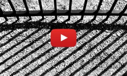 Video: Conversations about confronting mass incarceration