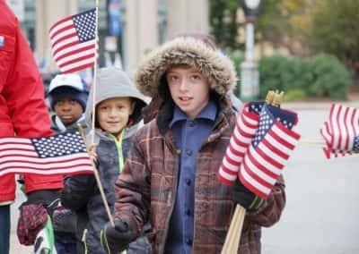 110417_veteransdayparade_0005
