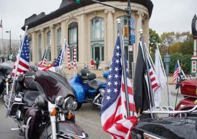 110417_veteransdayparade_0008