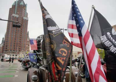 110417_veteransdayparade_0033