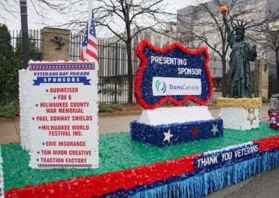 110417_veteransdayparade_0060