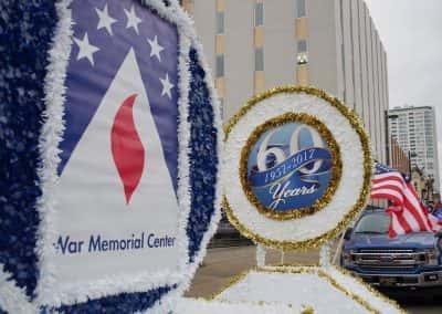 110417_veteransdayparade_0083