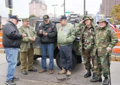 110417_veteransdayparade_0126