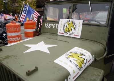 110417_veteransdayparade_0131