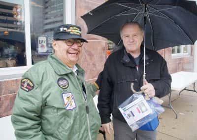 110417_veteransdayparade_0164