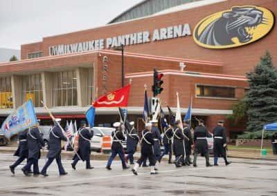 110417_veteransdayparade_0219