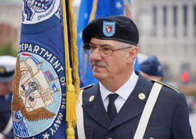 110417_veteransdayparade_0273