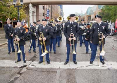 110417_veteransdayparade_0285