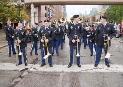 110417_veteransdayparade_0285
