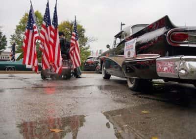 110417_veteransdayparade_0317